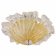 Накладной светильник Murano 601033