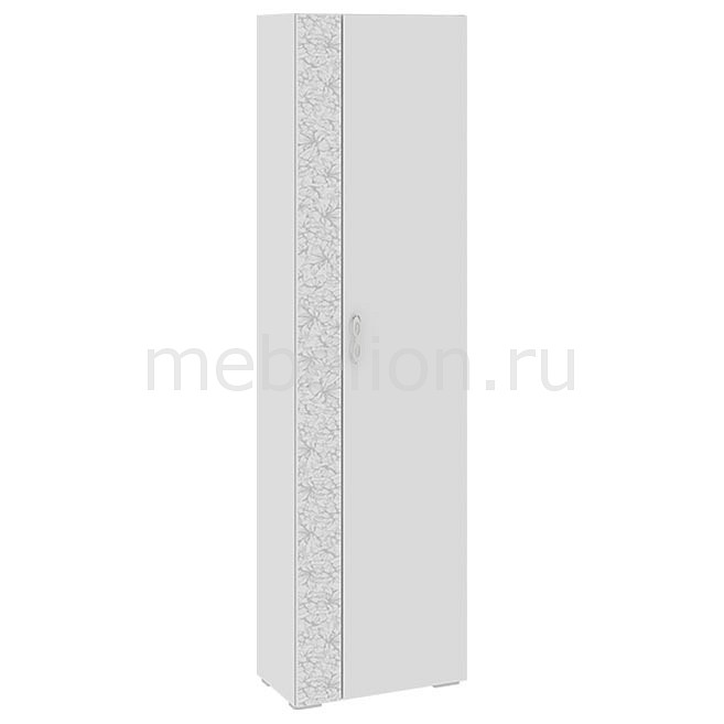 Шкаф платяной ЭТОмебель Монро 224.29.1.1