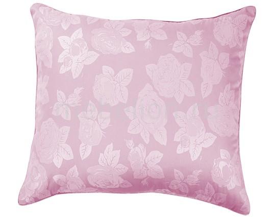 Подушка Primavelle (68х68 см) Rosalia одеяло двуспальное primavelle rosalia