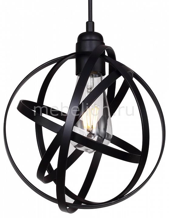 Подвесной светильник Favourite Carrera 1747-1PC все цены