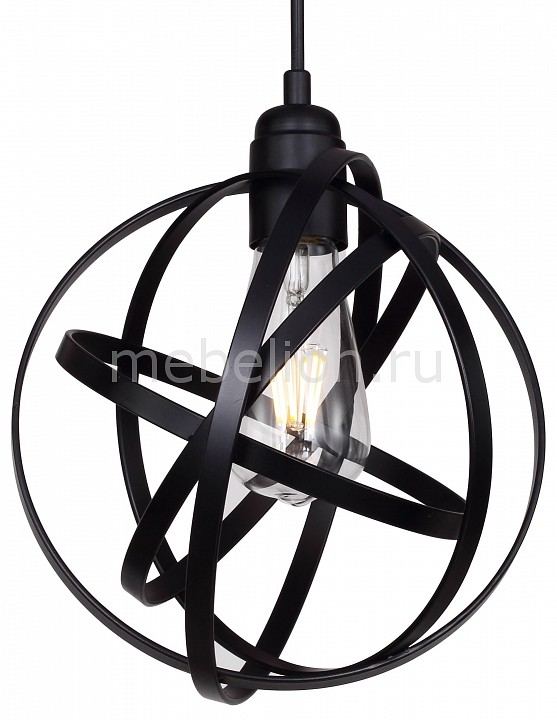Подвесной светильник Favourite Carrera 1747-1PC 1pc used ad6 opto22