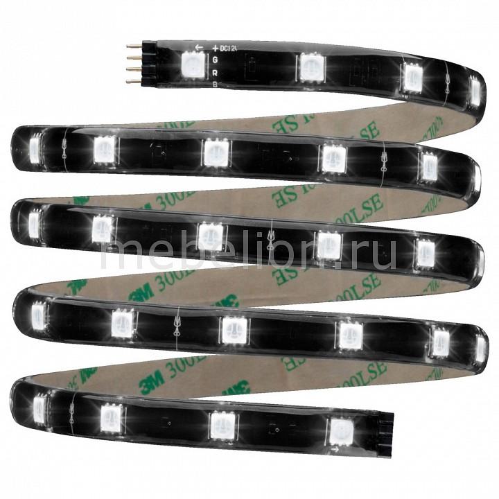Лента светодиодная Paulmann [1.5 м] YOURLED 70319 цена