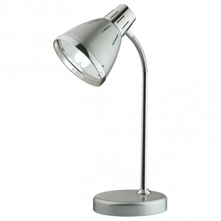Настольная лампа Odeon Light 2222/1T Hint