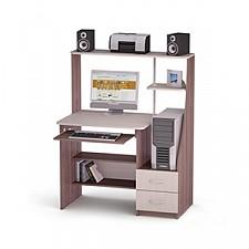 Стол компьютерный Роберт-61