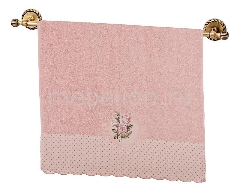 Банное полотенце АРТИ-М (70х140 см) 840-0 полотенце для кухни арти м джинсовое сердце