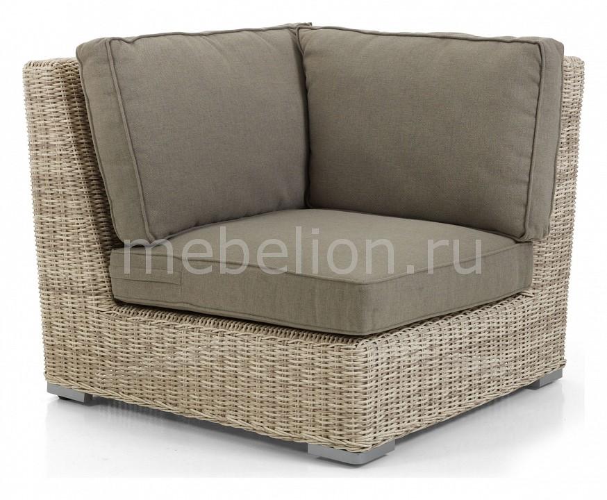 Купить Секция для дивана Vallejo 5625-53-23, Brafab, Швеция