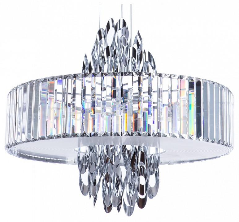 Подвесной светильник Divinare 1285/02 SP-6 Tiziana