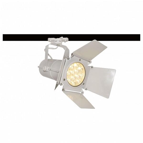 Светильник на штанге Arte LampTrack Lights A6312PL-1WHАртикул - AR_A6312PL-1WH,Бренд - Arte Lamp (Италия),Серия - Track Lights,Гарантия, месяцев - 24,Время изготовления, дней - 1,Рекомендуемые помещения - Офис,Длина, мм - 142,Ширина, мм - 142,Выступ, мм - 320,Цвет плафонов и подвесок - белый,Цвет арматуры - белый,Тип поверхности плафонов и подвесок - глянцевый,Тип поверхности арматуры - глянцевый,Материал плафонов и подвесок - дюралюминий,Материал арматуры - дюралюминий,Лампы - светодиодная (LED),220 В; 12 Вт,цвет: белый теплый, 3000 K,Световой поток, лм - 840,Сопоставление с лампой накаливания - в 5.8 раза,Класс электробезопасности - I,Лампы в комплекте - светодиодная (LED),Общее кол-во ламп - 1,Количество плафонов - 1,Степень пылевлагозащиты, IP - 20,Диапазон рабочих температур - комнатная температура,Дополнительные параметры - поворотный светильник<br><br>Артикул: AR_A6312PL-1WH<br>Бренд: Arte Lamp (Италия)<br>Серия: Track Lights<br>Гарантия, месяцев: 24<br>Время изготовления, дней: 1<br>Рекомендуемые помещения: Офис<br>Длина, мм: 142<br>Ширина, мм: 142<br>Выступ, мм: 320<br>Цвет плафонов и подвесок: белый<br>Цвет арматуры: белый<br>Тип поверхности плафонов и подвесок: глянцевый<br>Тип поверхности арматуры: глянцевый<br>Материал плафонов и подвесок: дюралюминий<br>Материал арматуры: дюралюминий<br>Лампы: светодиодная (LED),220 В; 12 Вт,цвет: белый теплый, 3000 K<br>Световой поток, лм: 840<br>Сопоставление с лампой накаливания: в 5.8 раза<br>Класс электробезопасности: I<br>Лампы в комплекте: светодиодная (LED)<br>Общее кол-во ламп: 1<br>Количество плафонов: 1<br>Степень пылевлагозащиты, IP: 20<br>Диапазон рабочих температур: комнатная температура<br>Дополнительные параметры: поворотный светильник