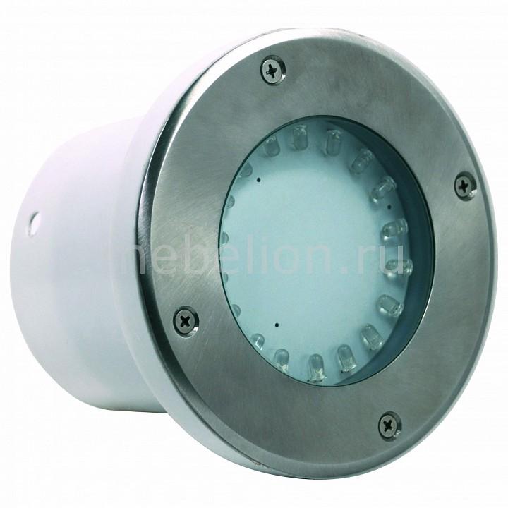 Встраиваемый светильник Horoz Electric Elmas HRZ00001050 horoz electric hl687l3wh