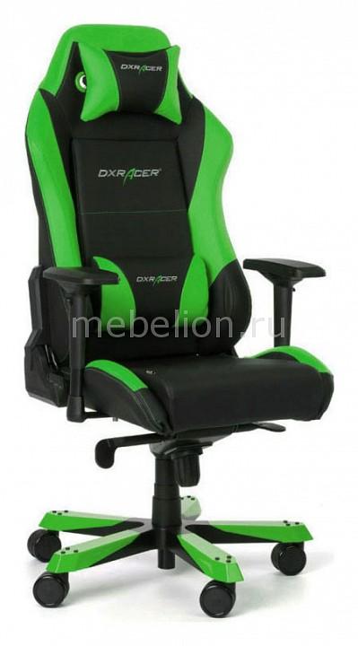 Кресло игровое DXracer DXRACER Iron OH/IS11/NE dxracer formula oh fe08 ne