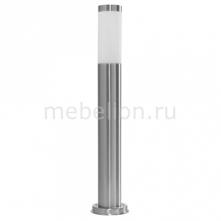 Наземный низкий светильник Feron Техно 11810 наземный низкий светильник feron сочи 11252
