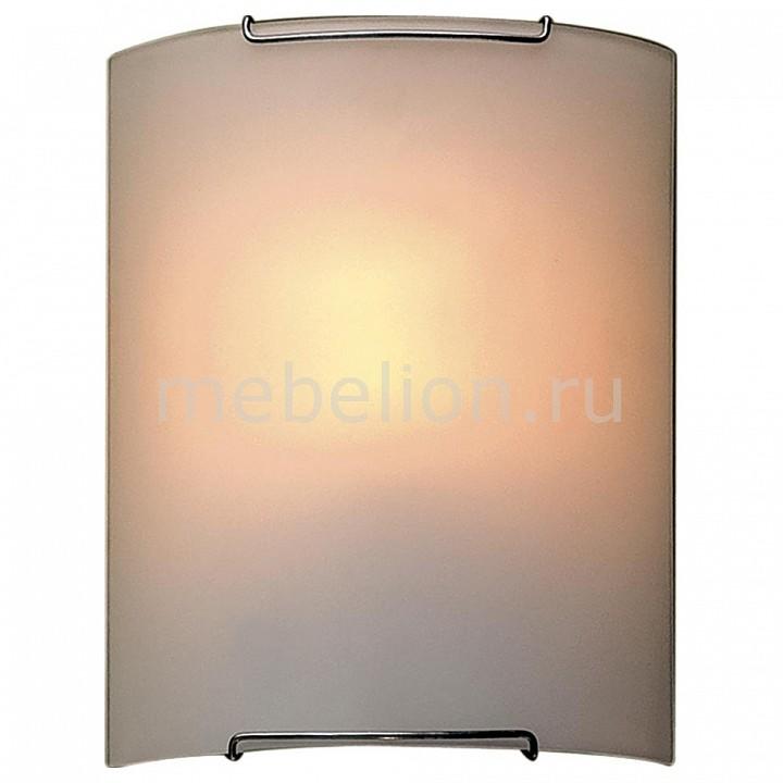 Купить Накладной светильник 921 CL921000, Citilux, Дания