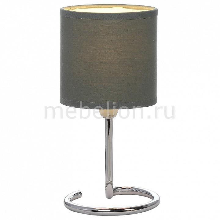 Купить Настольная лампа декоративная Elfi 24639DG, Globo, Австрия