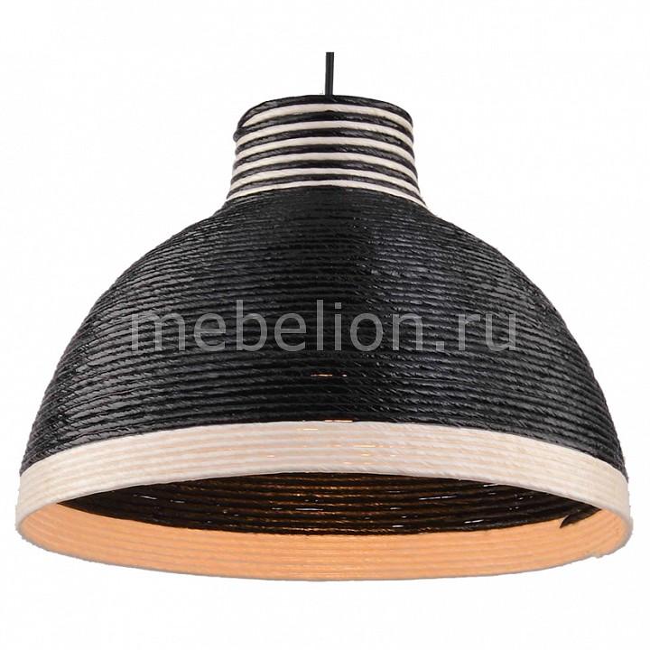 Подвесной светильник Lussole LGO LSP-8038