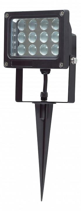 Наземный прожектор Novotech 357189 Armin
