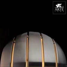 Подвесной светильник Arte Lamp A3055SP-1SS Fietta