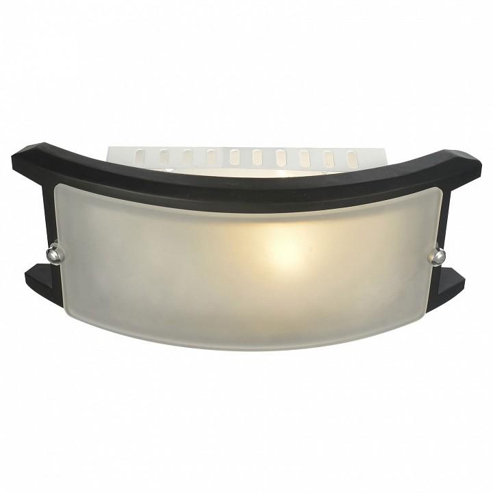 Накладной светильник Arte Lamp Archimede A6462AP-1CK накладной светильник arte lamp falcon a5633pl 3bk