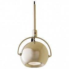 Подвесной светильник Сфера CL532111