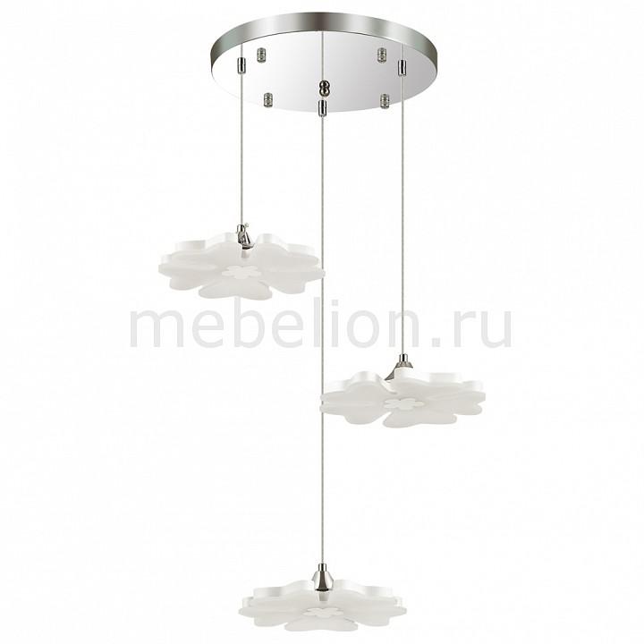 Подвесной светильник Lumion Leila 3644/78L цена