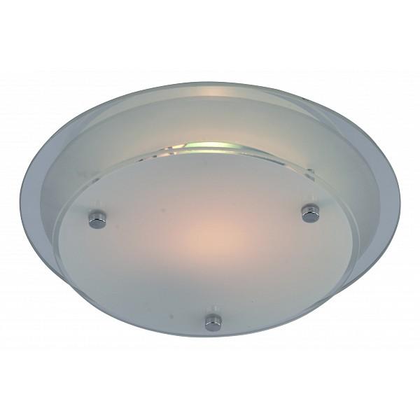 Накладной светильник Rapunzel A4867PL-2CC