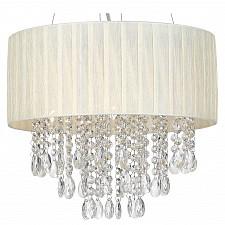 Подвесной светильник Lusso SL893.503.05