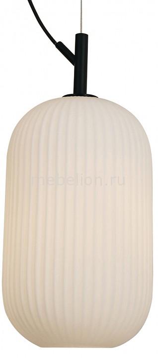 Подвесной светильник Favourite Rice Motif 2111-1P цена