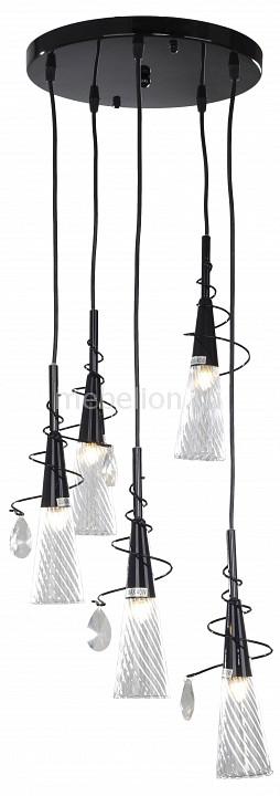 Подвесной светильник Lightstar 711057 Aereo