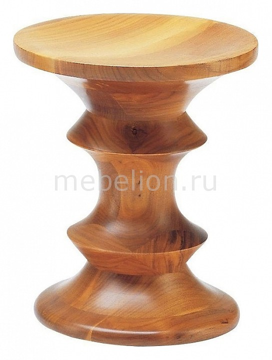 Табурет DG-Home James Stool Model C DG-F-TAB40-3 банкетка dg home x leg stool dg f tab76