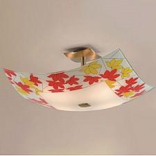 Светильник на штанге Осень 937 CL937308