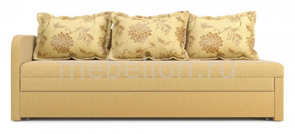 Диван-кровать левый Верди Вега 4 mebelion.ru 10290.000