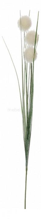 Зелень Home-Religion (60 см) Трава с шариками 58011700 home religion 58 см декоративная трава 56001100