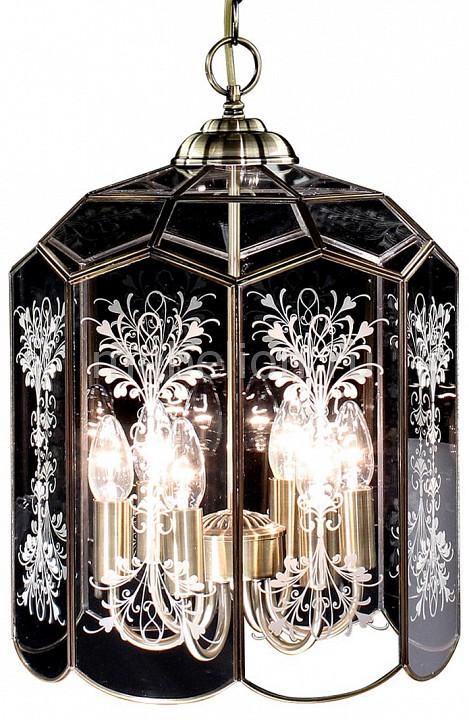 Подвесной светильник Витра-2 CL442260