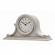Настольные часы Tomas Stern (39х22 см) TS 9031