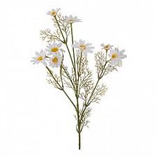 Цветок (72 см) Ромашка 864-005
