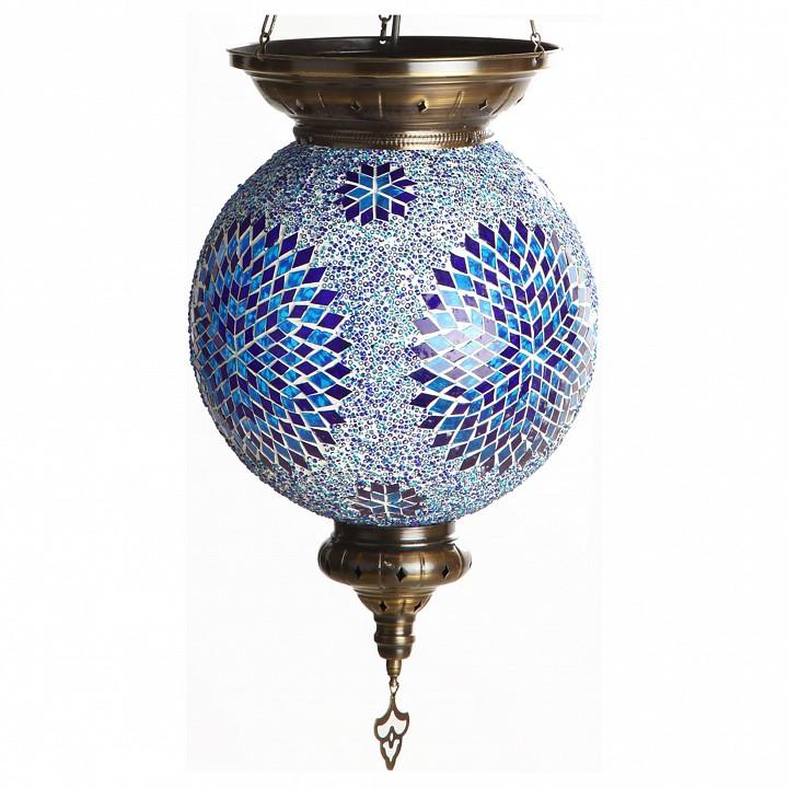 Подвесной светильник Kink Light Марокко 0130T,05 kinklight 0130t 09