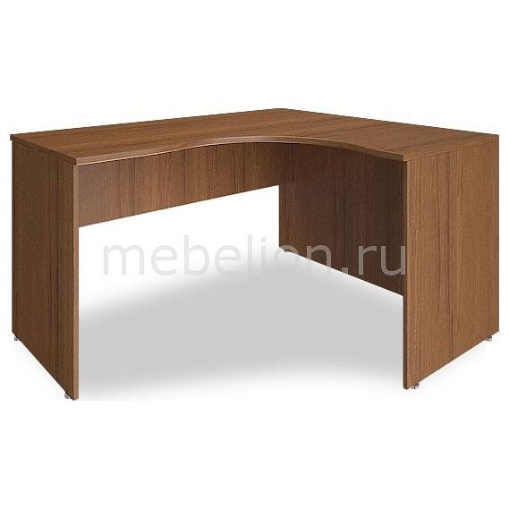 Стол офисный Рива А.СА-3Пр