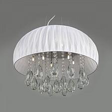 Подвесной светильник Omnilux OML-60713-12 OM-607