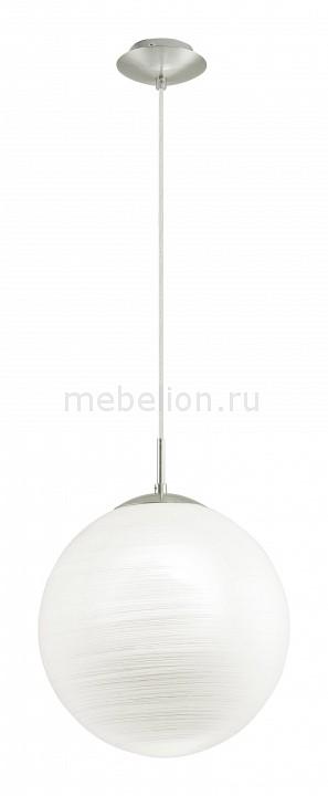 Подвесной светильник Eglo 90009 Milagro