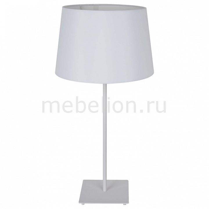 Настольная лампа декоративная Lussole 2512 LSP-0521 200pcs 2512 12r 12r ohm 5