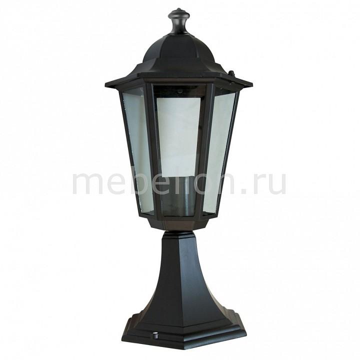 Наземный низкий светильник 6104 11058
