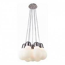 Подвесной светильник Buld SL299.553.07