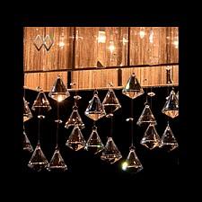 Подвесной светильник MW-Light 465010514 Жаклин 3
