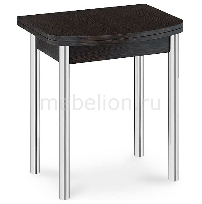 Стол обеденный ТриЯ Лион мини СМ-204.01.2