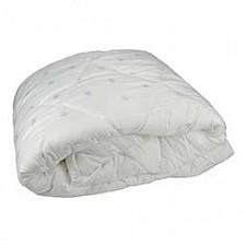 Одеяло двуспальное LAVES