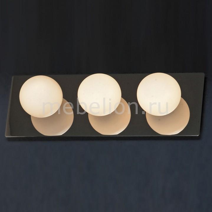 Накладной светильник Malta LSQ-8901-03 mebelion.ru 2800.000