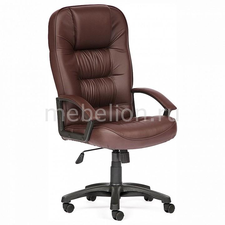 Кресло компьютерное СH9944  пуфик раскладной со спальным местом