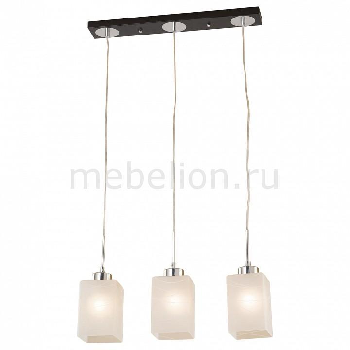 Подвесной светильник Citilux Оскар CL127231 светильник cl127231 citilux