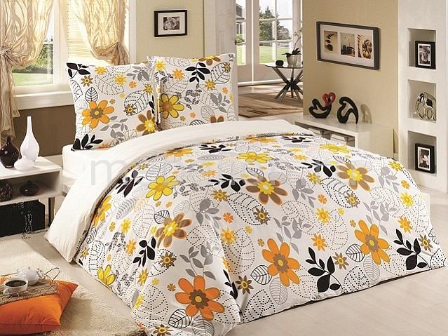 Комплект полутораспальный Karna