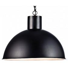 Подвесной светильник Ekelund 104697