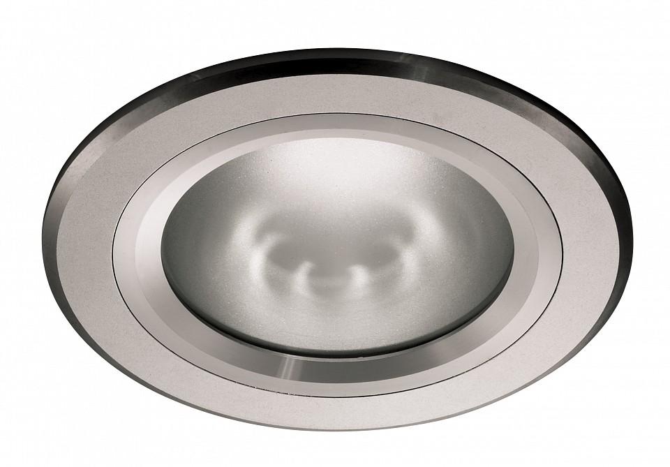 Встраиваемый светильник Novotech 357058 Blade
